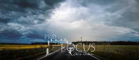 PROFOCUS-155.jpg