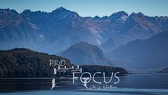 PROFOCUS-520.jpg