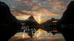 PROFOCUS-447.jpg