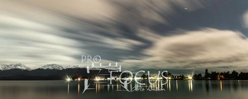 PROFOCUS-443.jpg