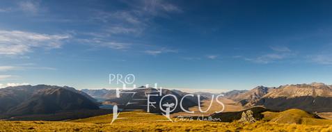 PROFOCUS-274.jpg
