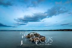 PROFOCUS-388.jpg