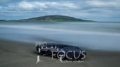 PROFOCUS-214.jpg