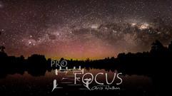PROFOCUS-93.jpg