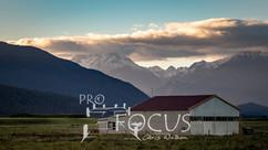 PROFOCUS-519.jpg