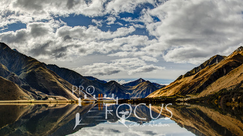 PROFOCUS-284.jpg