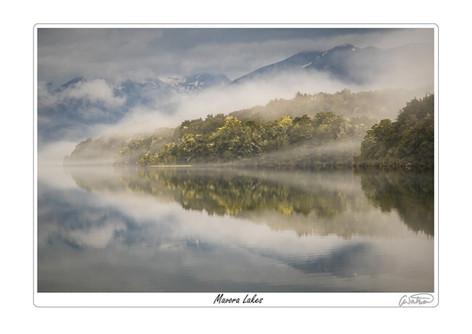 Mavora Lakes.jpg