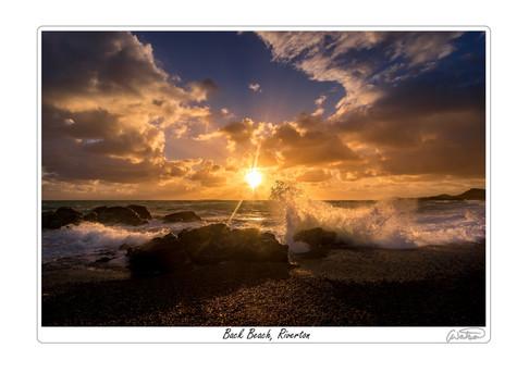 Back Beach Riverton.jpg