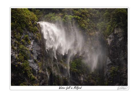 Waterfall in Milford.jpg