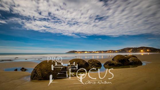 PROFOCUS-170.jpg