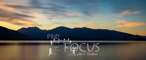 PROFOCUS-524.jpg