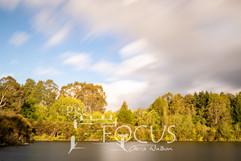 PROFOCUS-501.jpg