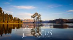 PROFOCUS-408.jpg