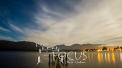 PROFOCUS-103.jpg