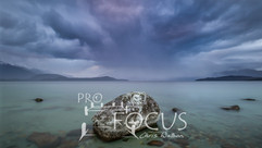 PROFOCUS-468.jpg