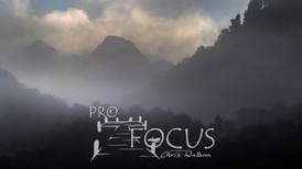 PROFOCUS-457.jpg