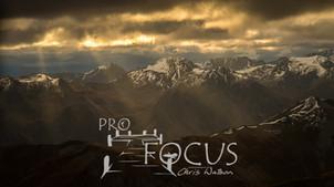 PROFOCUS-437.jpg