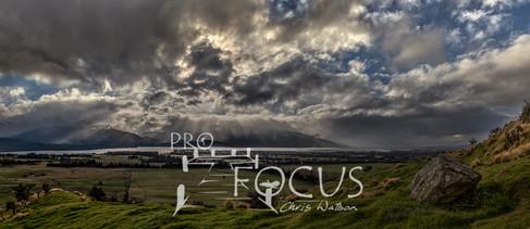 PROFOCUS-319.jpg