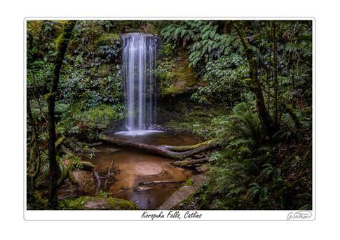 Koropuku Falls Catlins.jpg