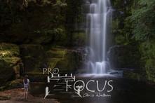 PROFOCUS-401.jpg