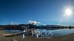 PROFOCUS-326.jpg