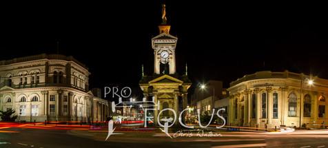 PROFOCUS-84.jpg