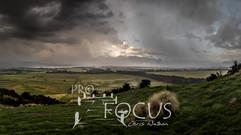 PROFOCUS-410.jpg