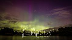 PROFOCUS-105.jpg
