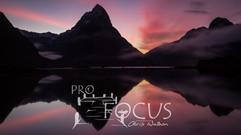 PROFOCUS-448.jpg