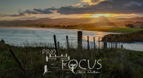 PROFOCUS-149.jpg