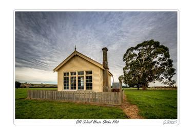 Old Otahu Flat School.jpg
