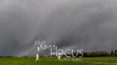 PROFOCUS-88.jpg