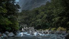 PROFOCUS-349.jpg