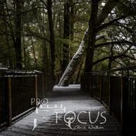 PROFOCUS-360.jpg