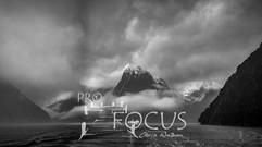 PROFOCUS-454.jpg