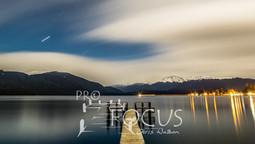 PROFOCUS-184.jpg