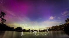 PROFOCUS-106.jpg