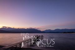 PROFOCUS-505.jpg