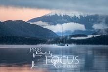 PROFOCUS-428.jpg