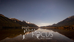 PROFOCUS-470.jpg