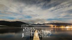 PROFOCUS-322.jpg