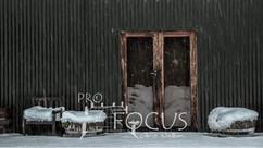 PROFOCUS-307.jpg