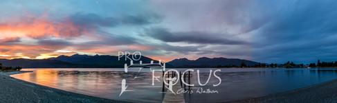 PROFOCUS-389.jpg