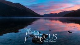 PROFOCUS-420.jpg