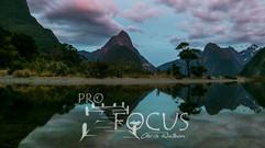 PROFOCUS-235.jpg