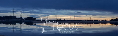 PROFOCUS-72.jpg