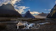 PROFOCUS-301.jpg
