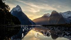 PROFOCUS-334.jpg