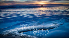 PROFOCUS-67.jpg