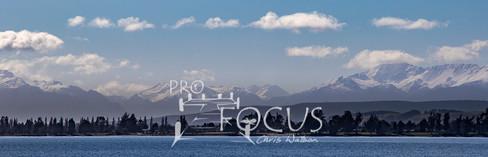 PROFOCUS-461.jpg